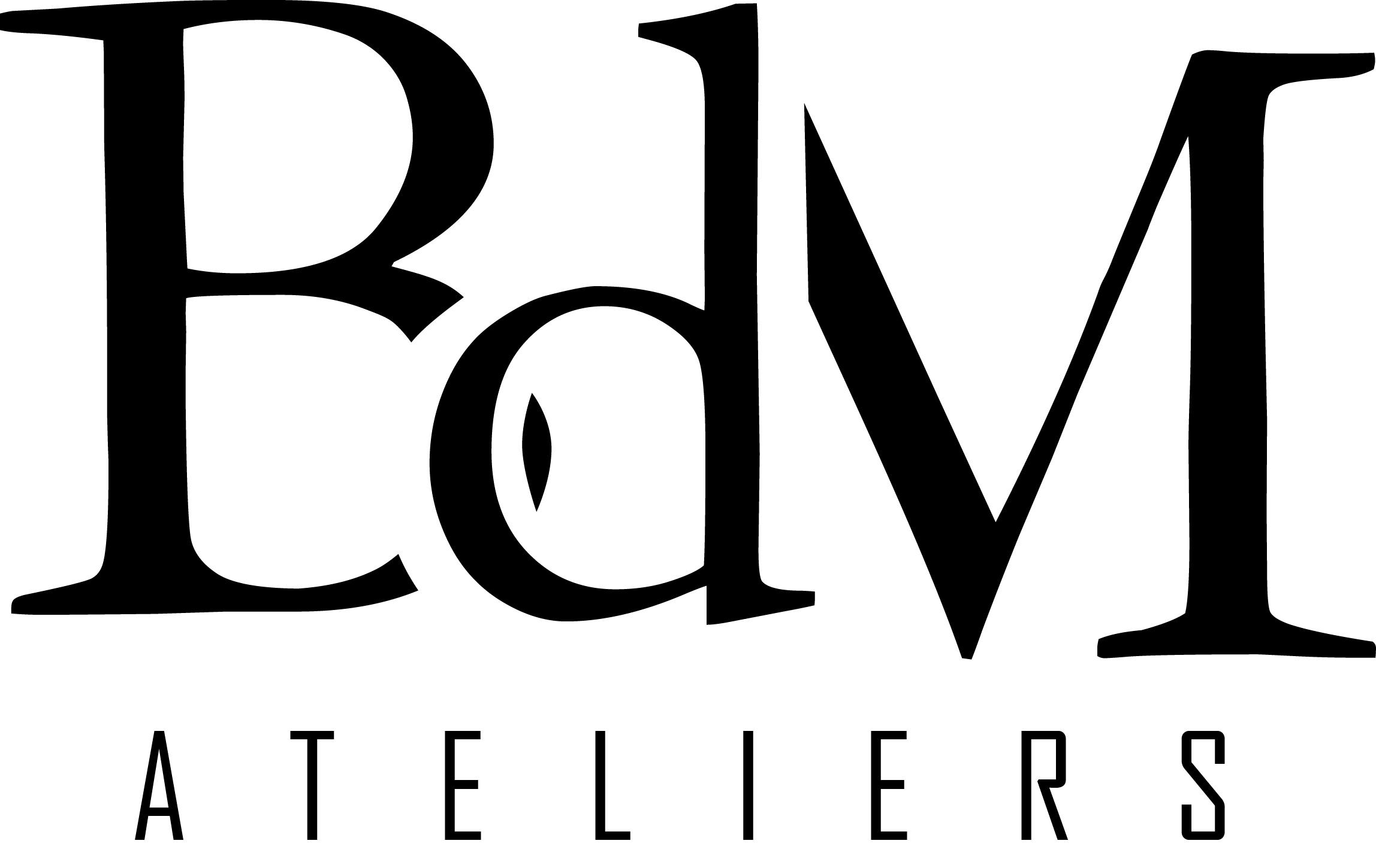 BdM Ateliers
